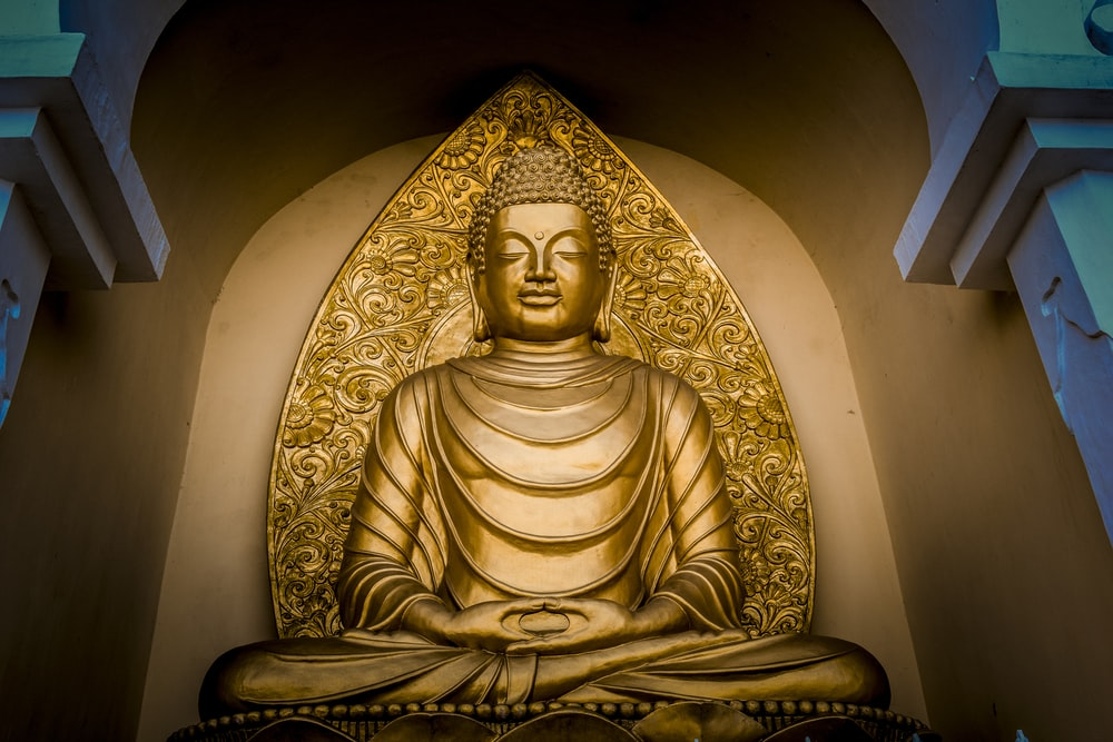 900 Buddha Images Download Hd Pictures Photos On Unsplash