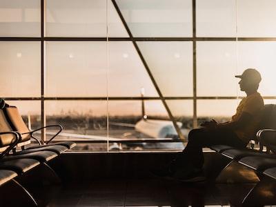 Come cambieranno gli aeroporti