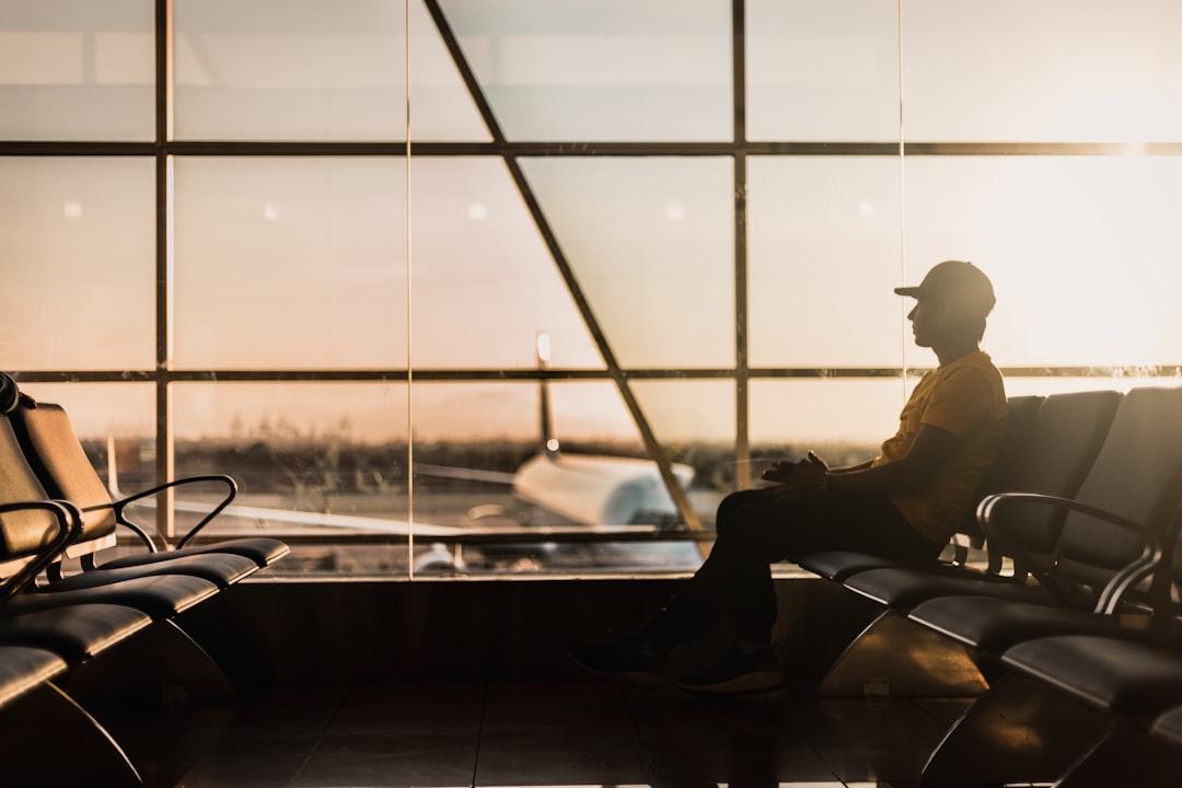 Saiba como comprovar o atraso do seu voo