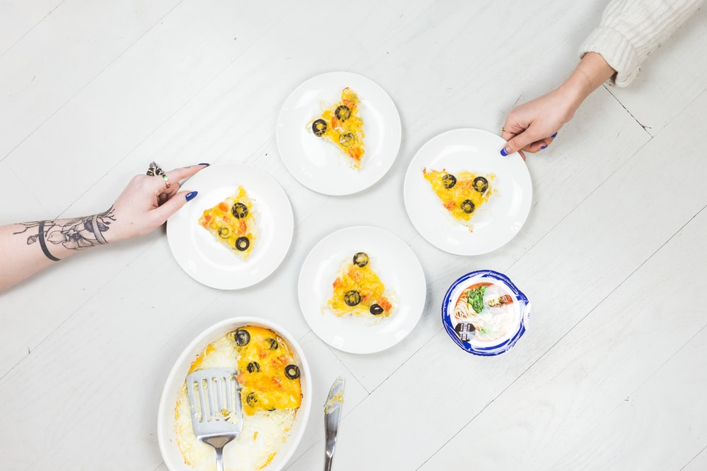 Cooking Recipes For Kids - An Amazing Way To Experience Family Fun