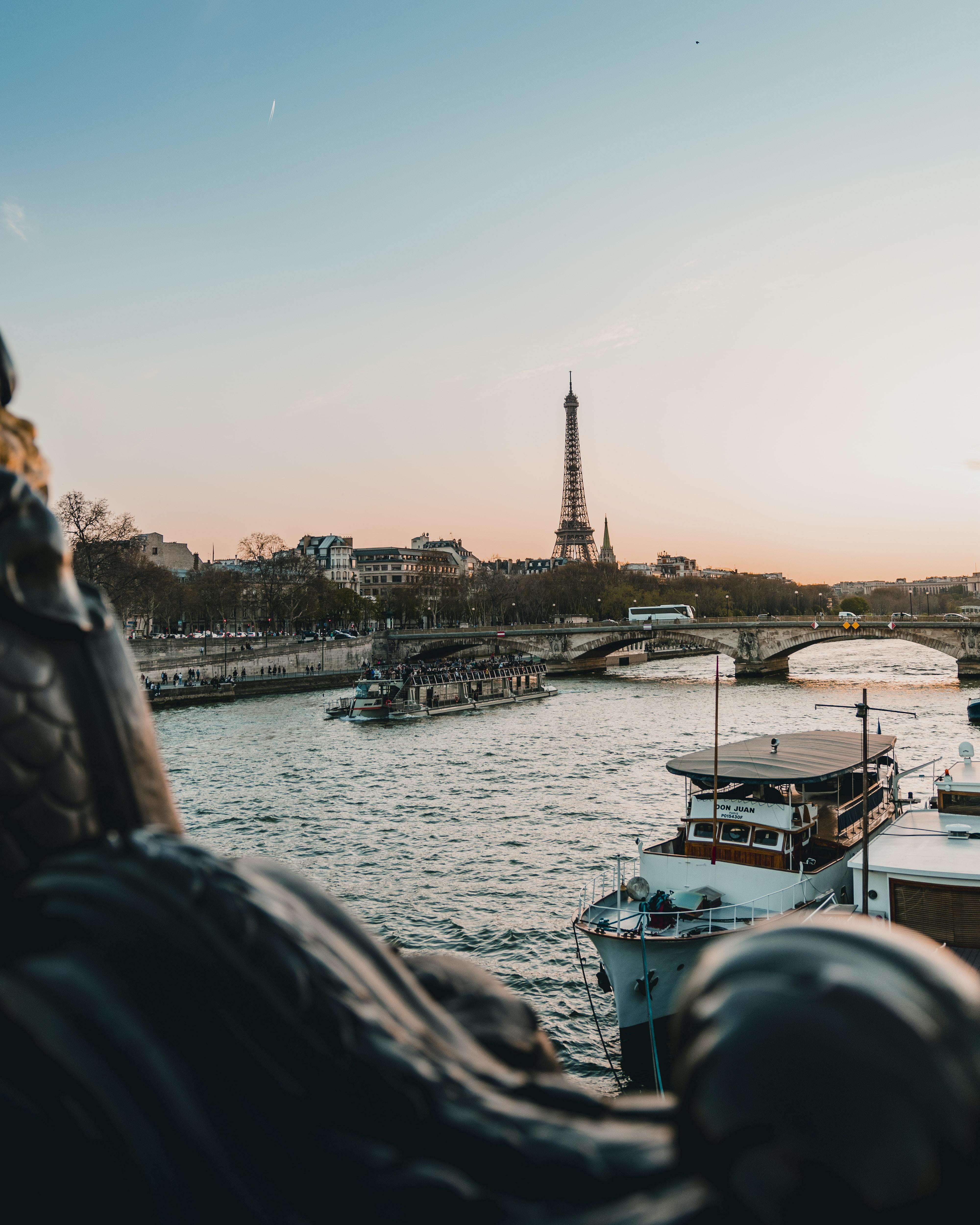 Soirée Libertine échangiste à Avignon