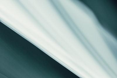 luminescence zoom background