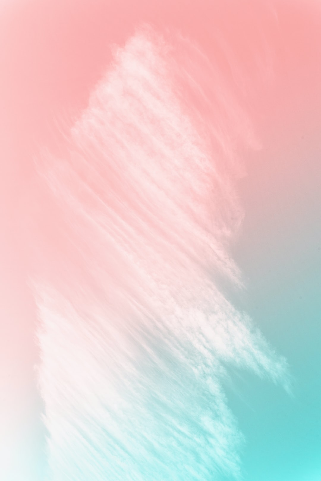 Pastel Wallpapers Free Hd Download 500 Hq Unsplash