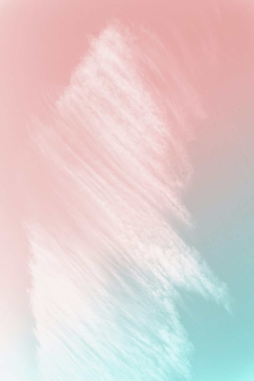 Pastel Wallpapers Free HD Download [500 HQ]