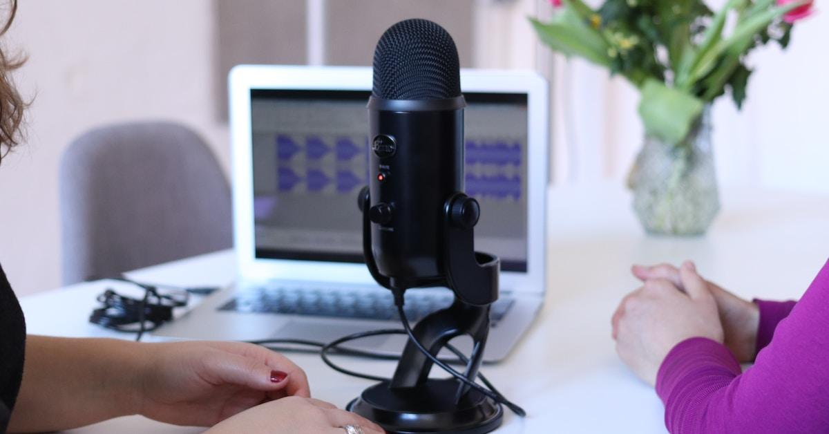 Anchor y los cambios en el mercado de podcasts