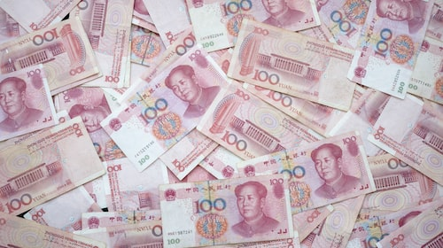 The Digital Yuan Passes The Internal Tests: How Will The Chinese Virtual Currency Change The Global Financial System?