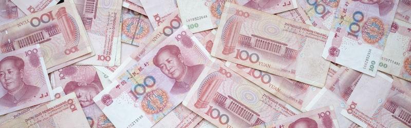 アジア通貨危機はヘッジファンドにより起きた通貨危機。韓国や日本への影響を解説【わかりやすい】