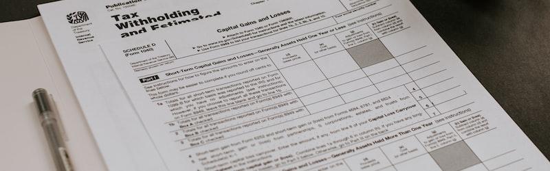 確定申告の期限を4月16日まで延長へ。新型コロナウイルスの感染拡大阻止の狙い。