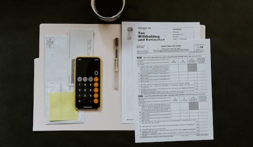 business accounting nicosia image