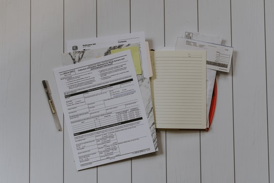 Nearly 60% of Americans got help doing their taxes this year