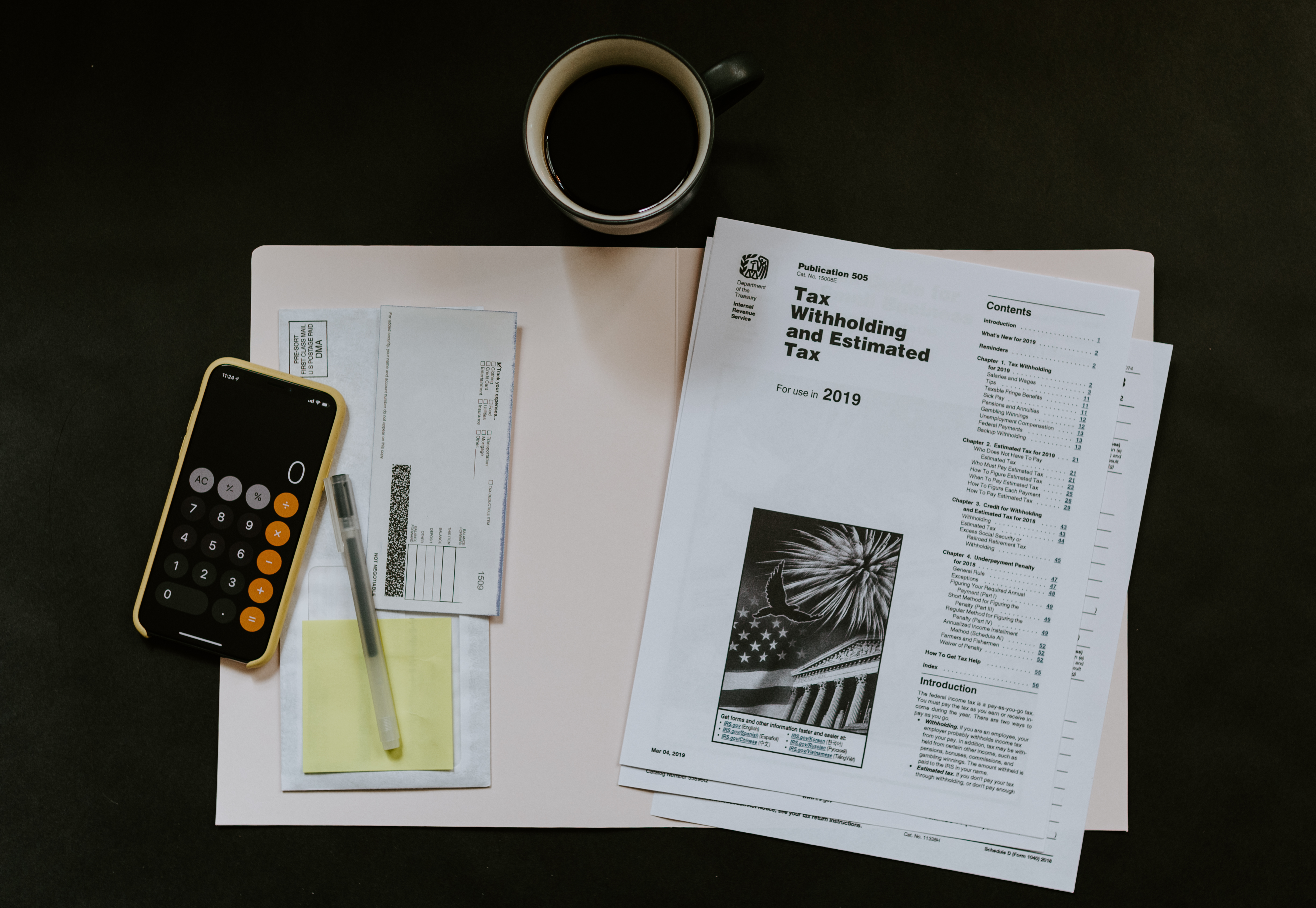 Why Tax Attorney Doesn't Work…For Everyone