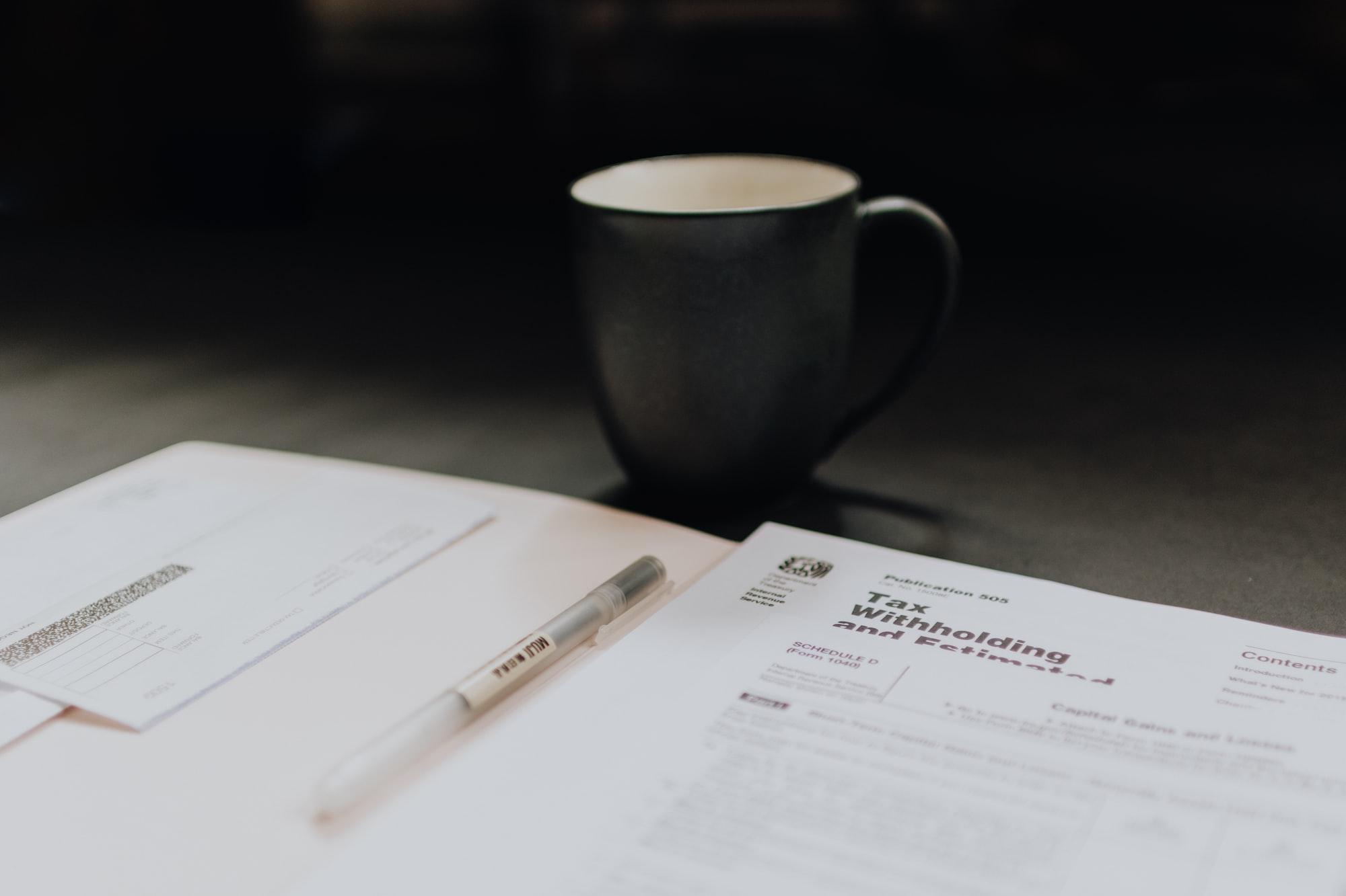 Astuces pour remplir le formulaire P0 micro-entrepreneur