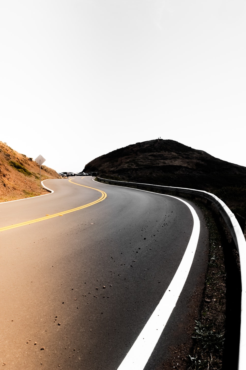 20 Road Backgrounds Hq Download Free Images On Unsplash .kare, cb background png, editing background hd, hd background images for photoshop editing 1080p free download, jb editz cb background free hey guys welcome back to jb file. 20 road backgrounds hq download