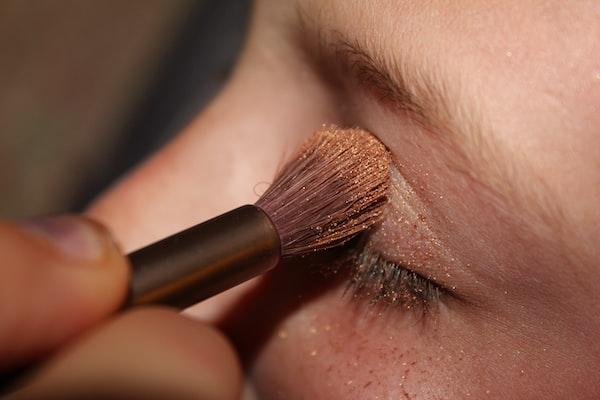 TopicDNA helps Milani Cosmetics