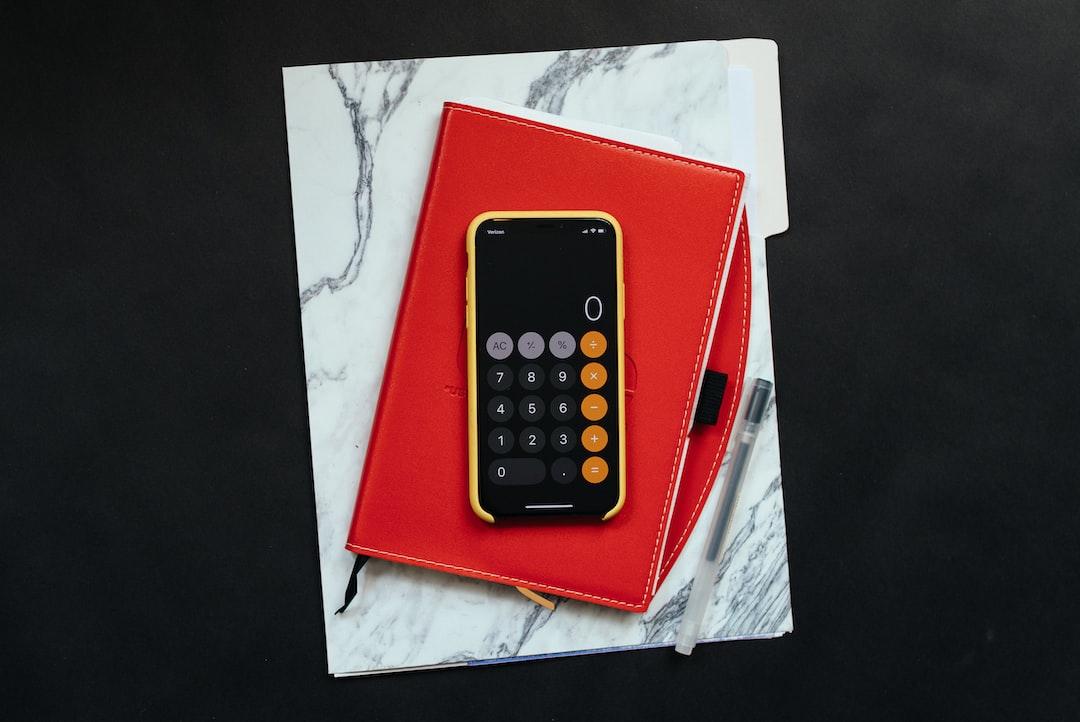 La suite Zoho Finance Plus est la meilleure solution de comptabilité pour les PME
