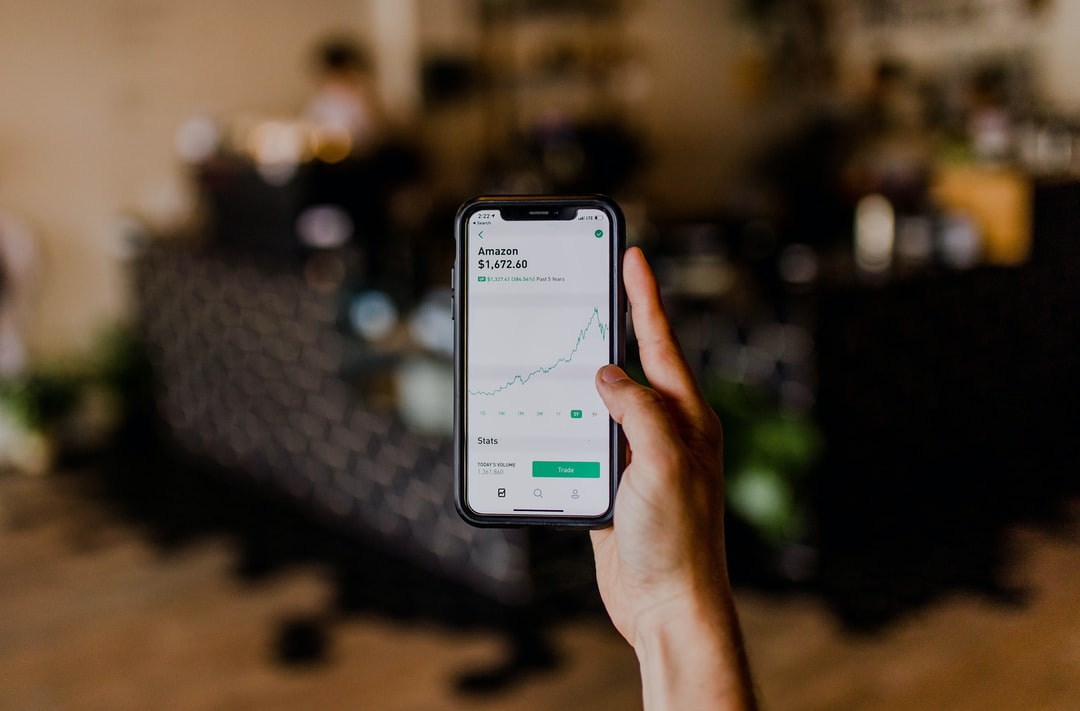 The 5 Best Investment Apps for Growing Your Wealth in 2019
