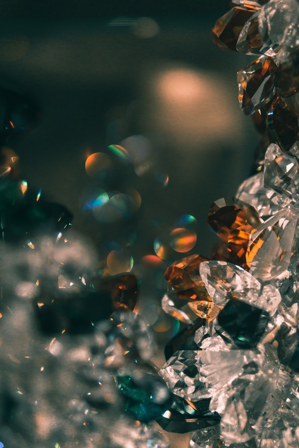 500+ Crystal Pictures [HD] | Download Free Images on Unsplash