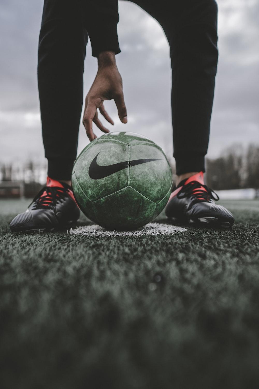 300 Gambar Dp Futsal  Paling Baru