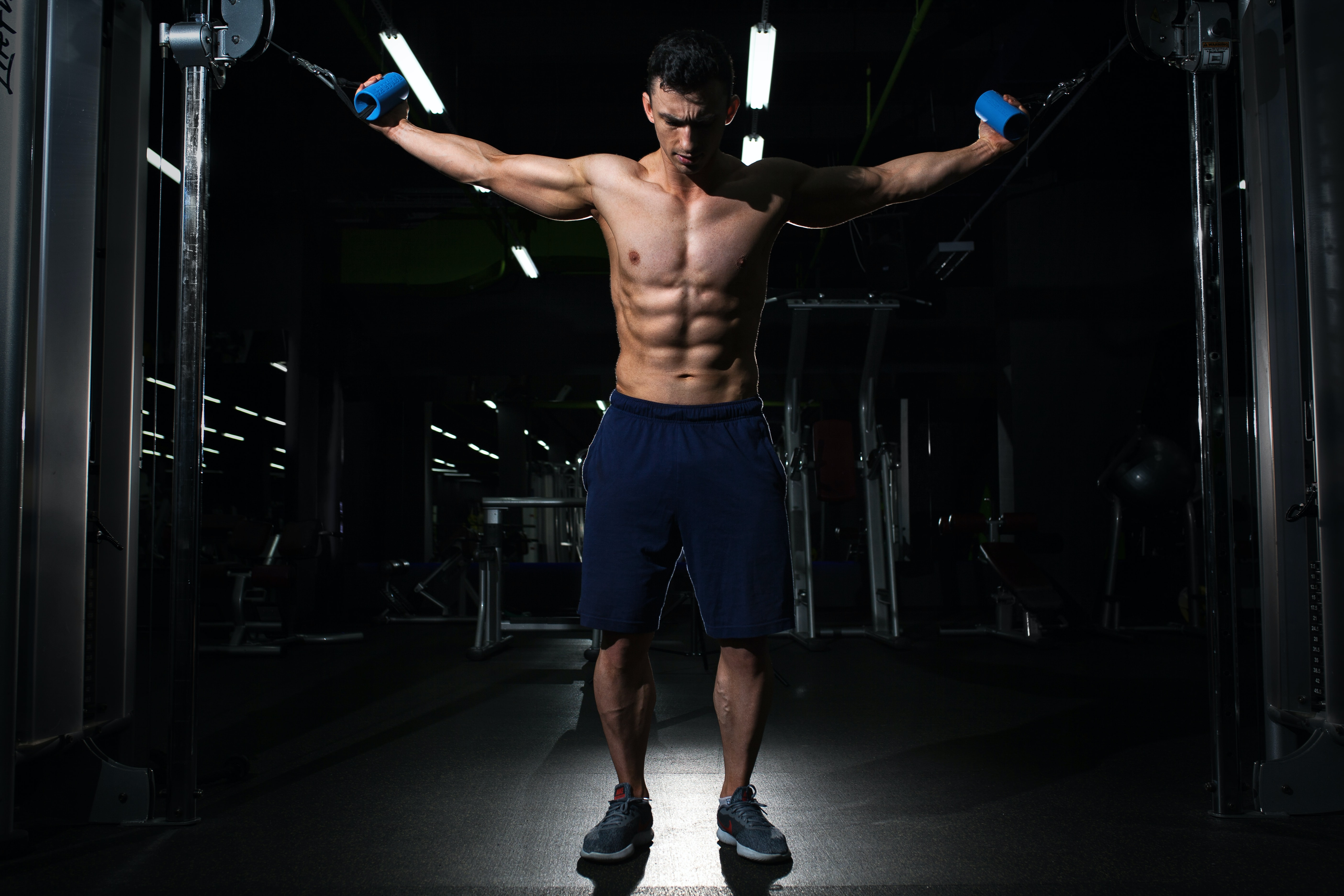 500 Bodybuilding Pictures Hd Download Free Images On