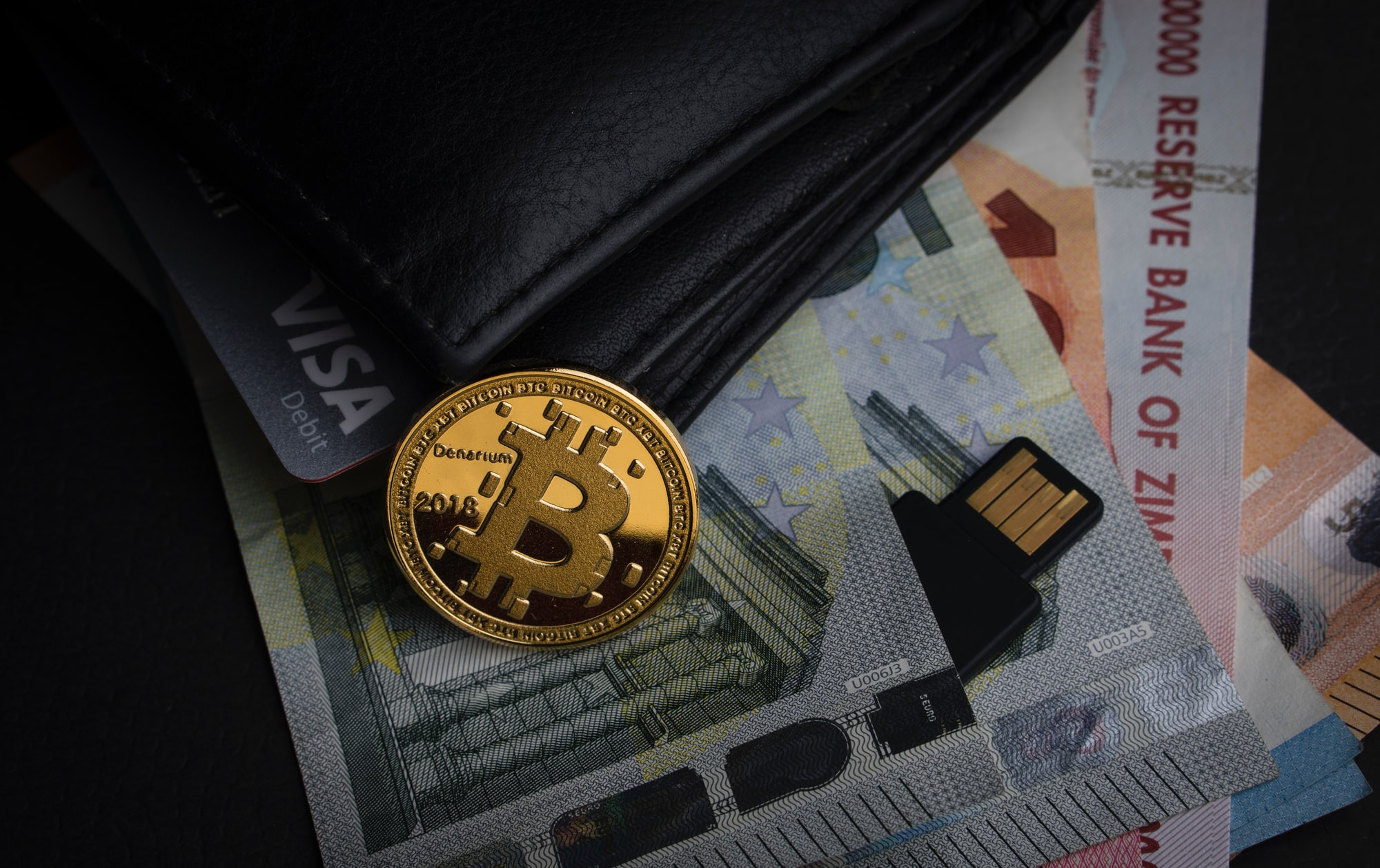 Technical background on Bitcoin DCA: self-hosted tooling for Dollar Cost Averaging with Bitcoin