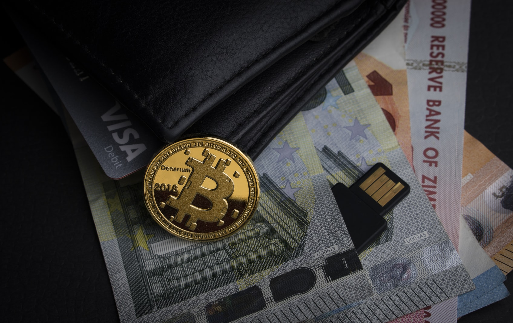 Bitcoin Scams that you should be aware of