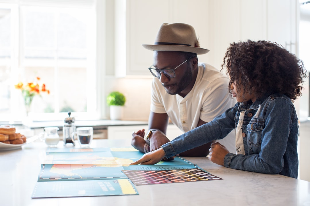 Get Started With Father's Day Campaign Strategies Using Customer Segments