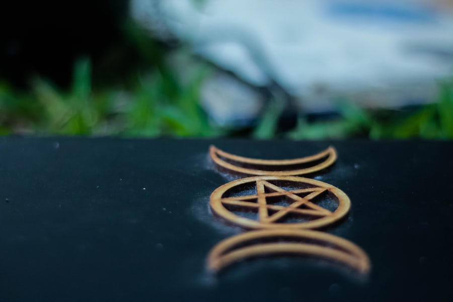Wicca & The New Witchcraft - What You Didn't Know About It - Scientific Occultism