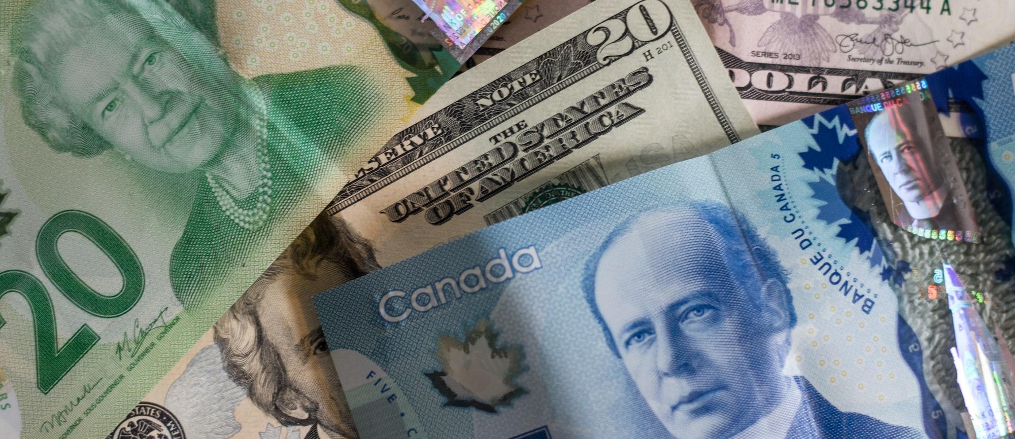 CFM Shares Clarifications About Those CERB Repayment Letters