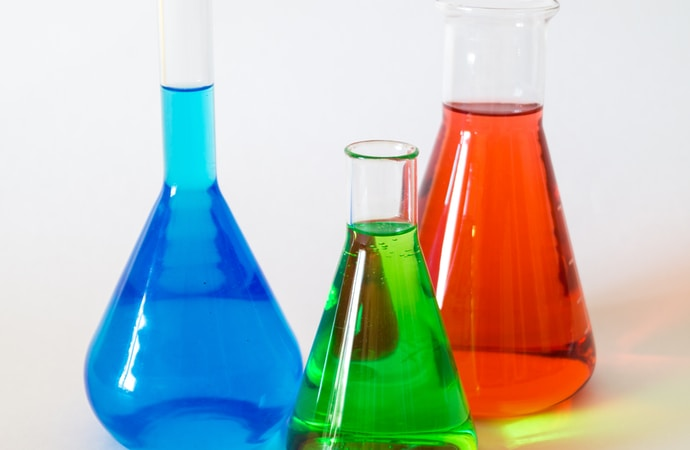 MSTP Group Set To Transform Science Education In Nigeria