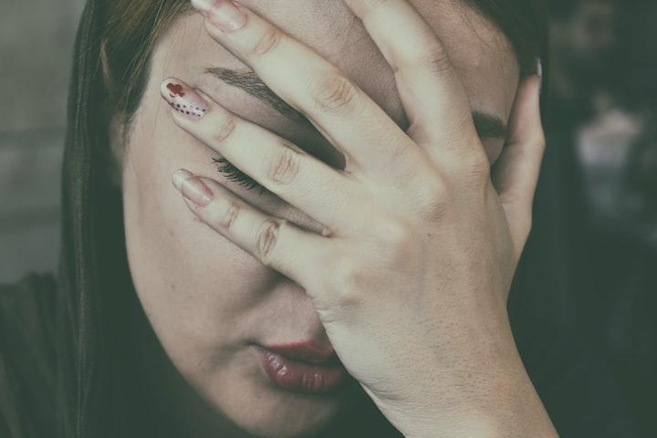 Getting Rid of Headaches Permanently