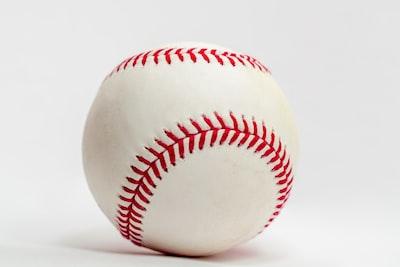 white baseball baseball teams background
