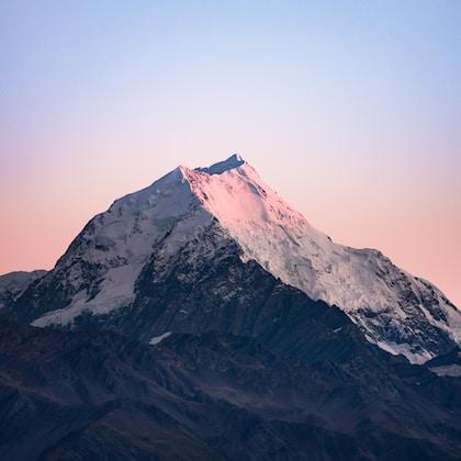 S2 E10 对话大山:一个全球主义者和他的存在主义危机