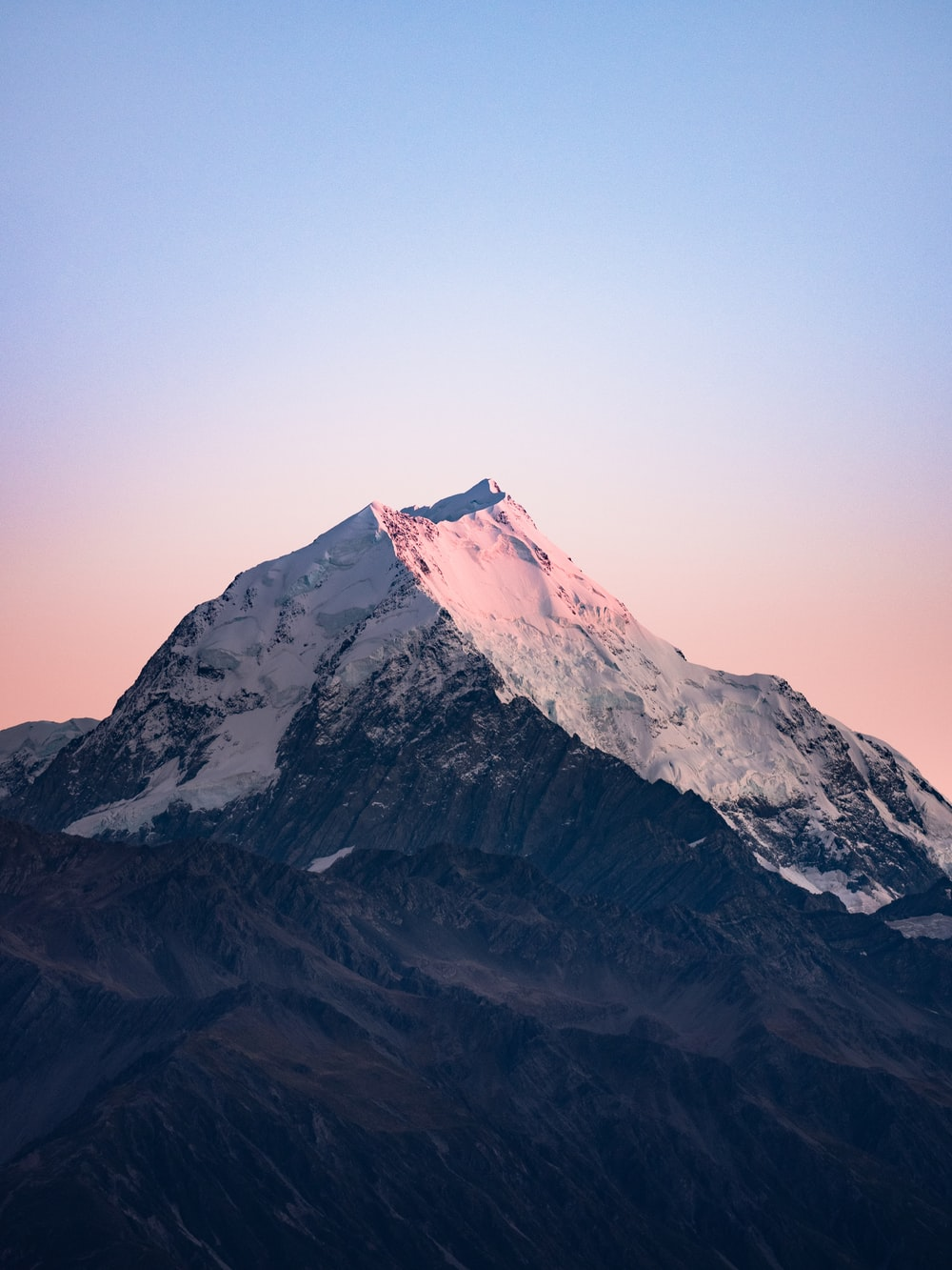 Mountain Wallpapers Free Hd Download 500 Hq Unsplash