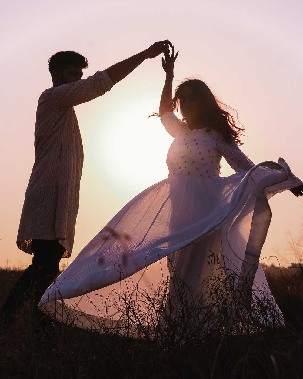 Evening Romance Pictures Download Free Images On Unsplash