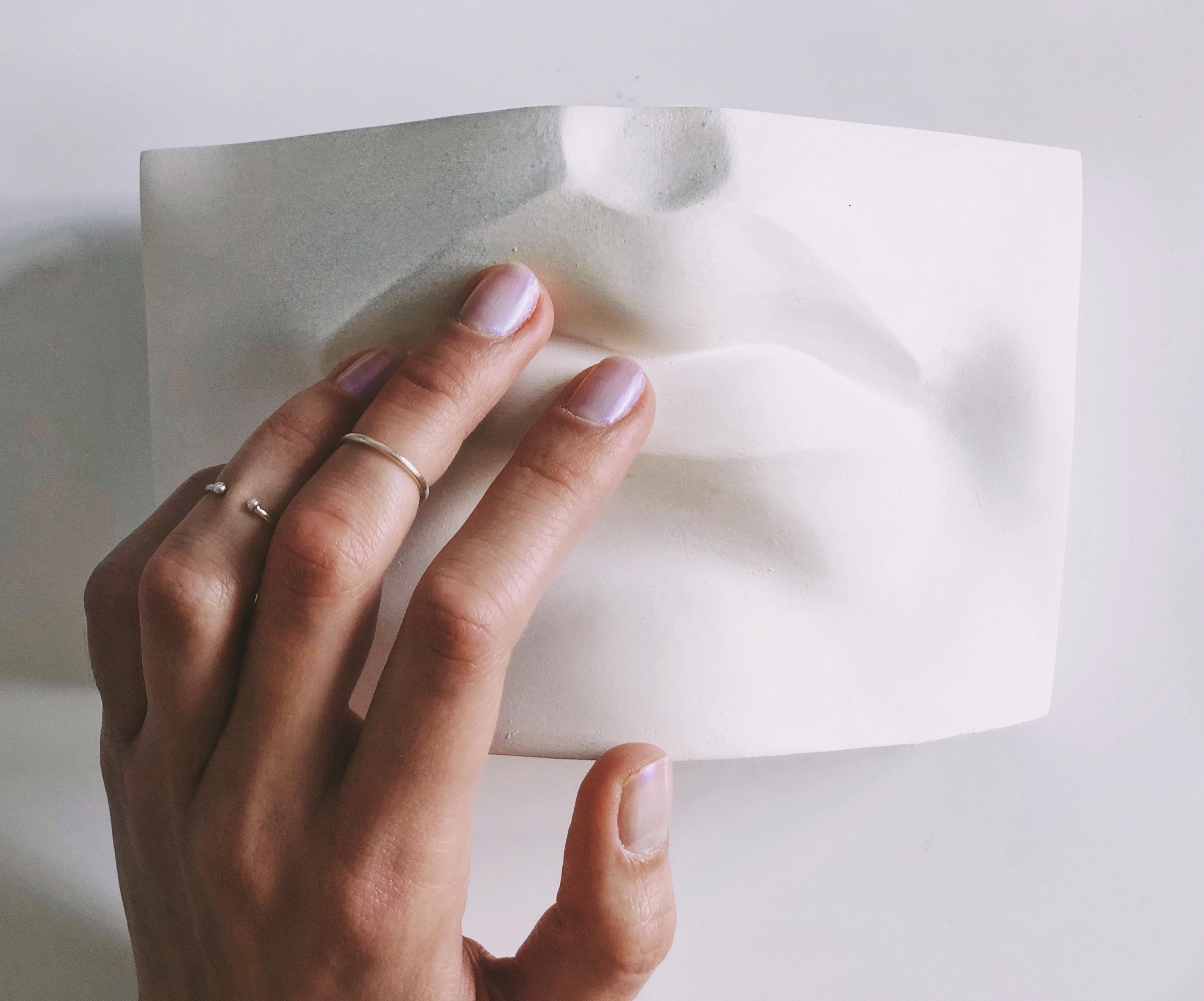 white case