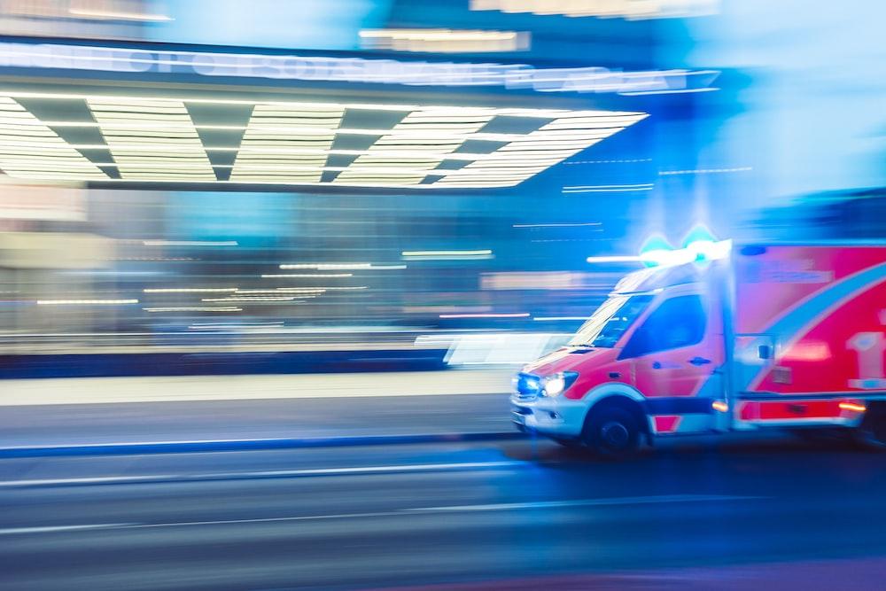 27 Hospital Pictures Download Free Images On Unsplash