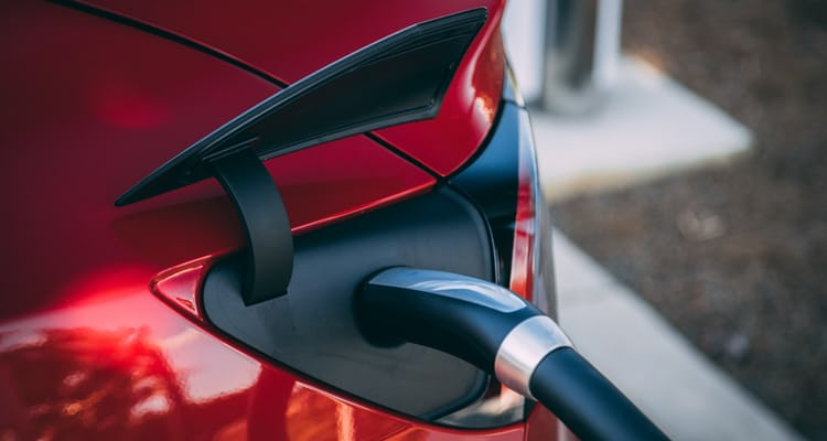 Electric vehicle funding: Cutting the cost of saving the environment