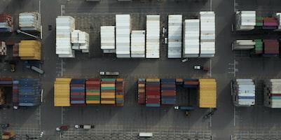 Ocean Infinity's Armada fleet. Image source: Ocean Infinity