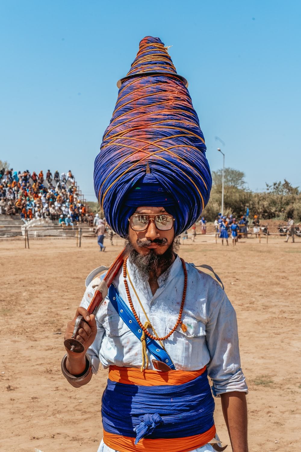 Best 500+ Beautiful Punjab India Pictures [HD] | Download