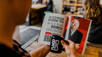 No investor wants to lose money and so they're particular about which startups they fund. Here are 5 reasons why investors might not want to invest in your business!