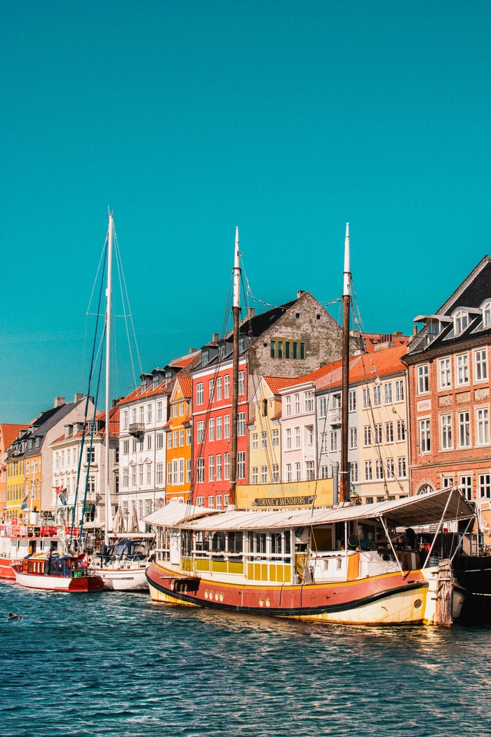 Second time in Copenhagen: What to do and where to eat in Denmark's capital city