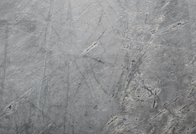 gray cement surface concrete teams background