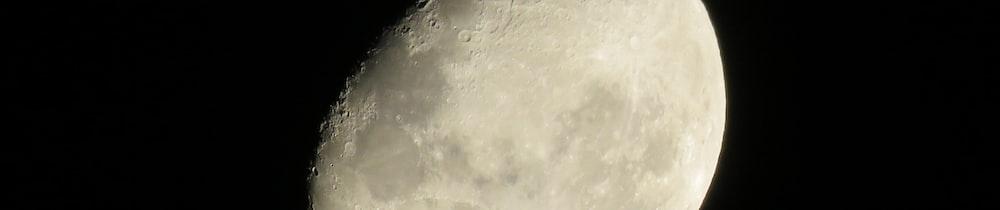 Lunes header image