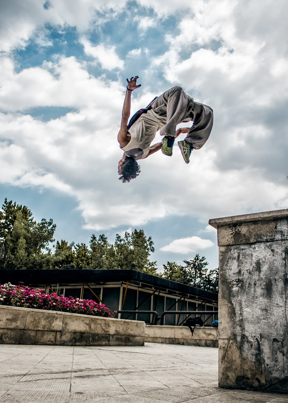 500 Parkour Pictures Hd Download Free Images On Unsplash