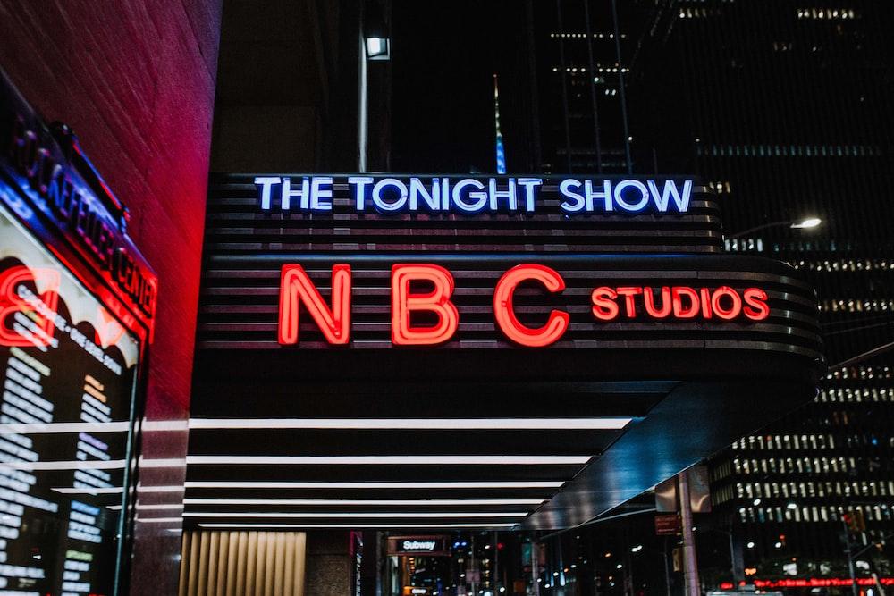 NBC Studios building photo – Free Light Image on Unsplash