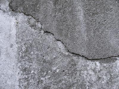 concrete teams background