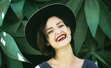 Teeth whitening and your practice
