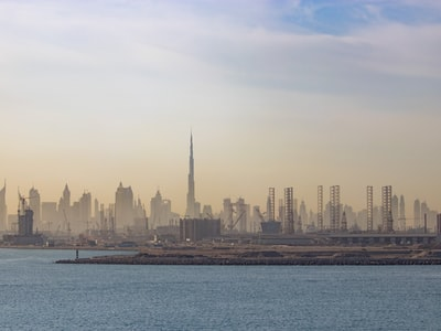 70% of Dubai companies expect to go out of business within six months due to coronavirus pandemic