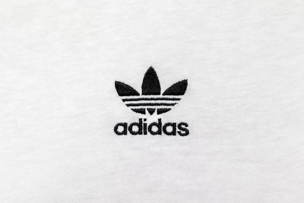 adidas brand