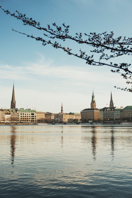 Krise auf Ausbildungsmarkt: Verlierer sind Hamburgs Jugendliche